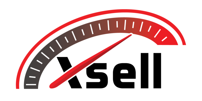 Tyent Dealers Xsell Program